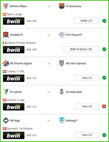 Ht-Ft Fixed Gambler - Professional Predicted and Fixed Matches